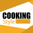 cooking-style (@CookingStyle) Twitter