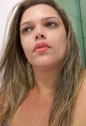 Andreia Martins Nude Photos 93