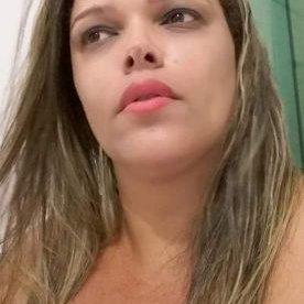 Andreia Martins Nude Photos 25