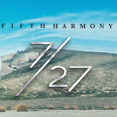The 7/27 World Tour