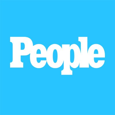 People Magazine Social Profile