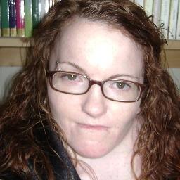 Pamela Hope (@PamelaHope3) Twitter profile photo