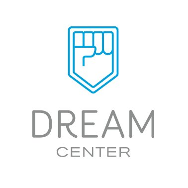CSUN Dream Center logo