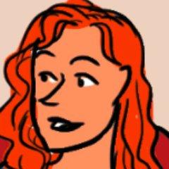 Kate_Finn (@Kate_Elb) Twitter profile photo