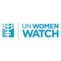 UN Women Watch | Social Profile
