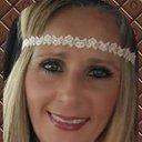 Angela Harris (@016e48bfadb84ab) Twitter