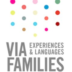 @viafamilies