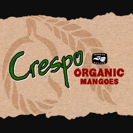 Crespo organic on twitter eat a mango in traditional mexican crespo organic ccuart Image collections