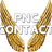 PNC Contact