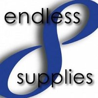 Endless Supplies .De