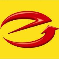 Fachverband Elektrotechnik Hessen / Rheinland-Pfalz