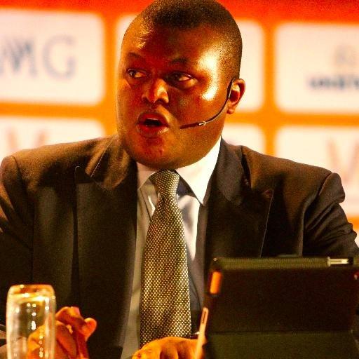 Osasu Obayiuwana