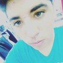 alejandro moroso (@alexmoroso16) Twitter