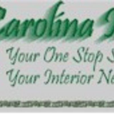 Carolina Interiors