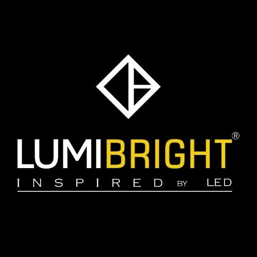 Lumibright LTD