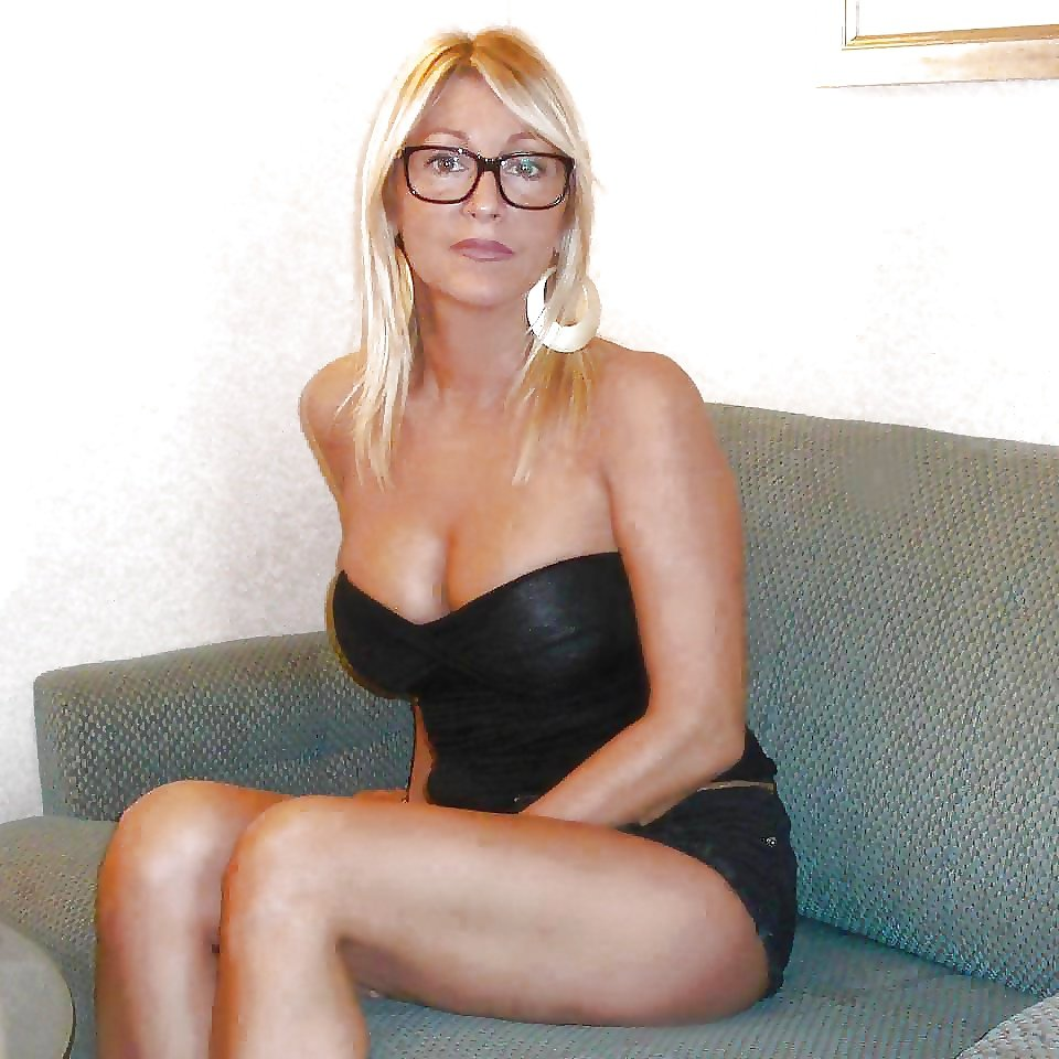 milf nl tube sex contact gezocht