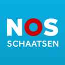 Photo of NOSschaatsen's Twitter profile avatar