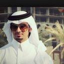 أبو جواد عاشق الهلال (@00majd0) Twitter