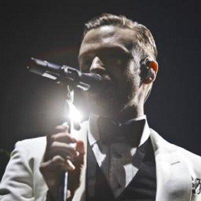 Justin Timberlake (@jtimberlakefrnd) | Twitter  Justin Timberlake