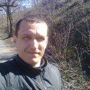 Alexander Borisov (@AlexMihBorisov) Twitter