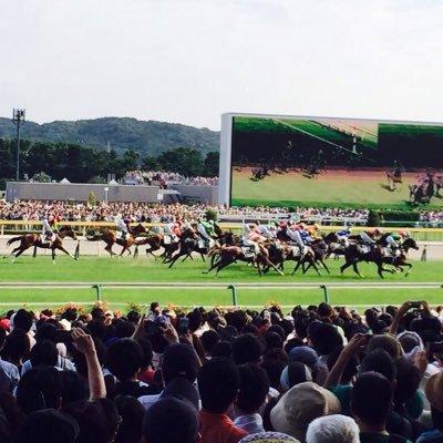 競馬 レース 動画