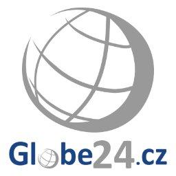 Globe24.cz