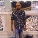 أبو مريم (@01005216938lvdl) Twitter