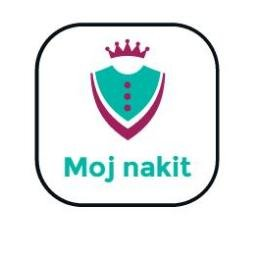 @moj_nakit