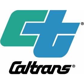 Caltrans District 7