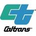 Caltrans District 7's Twitter Profile Picture
