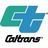 @CaltransDist7 twitter icon
