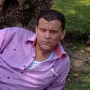 Khaled 2015 Ibrahjm (@01110585393kh) Twitter