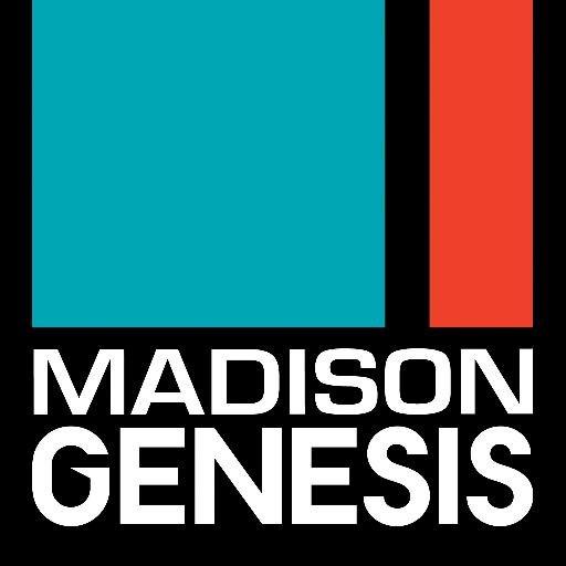 @MadisonGenesis