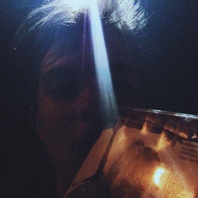 poltorakipka avatar