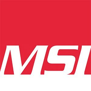 MSI Turkish Defence Review