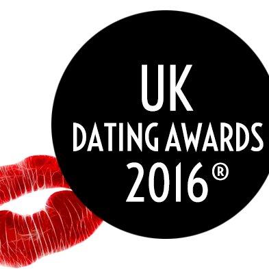 UK dating Awards