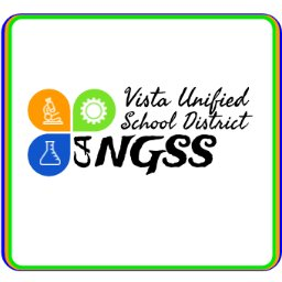 Vista NGSS