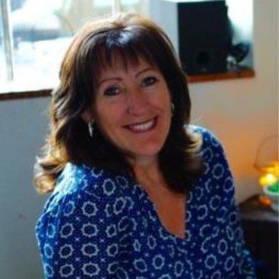 Sue NoFixedAbodeForSue Profile Image
