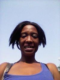 Hairy mature sunbathers images