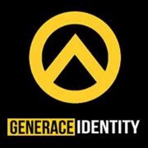 @generace_id