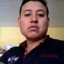Rodrigo Resendiz (@05050505r) Twitter