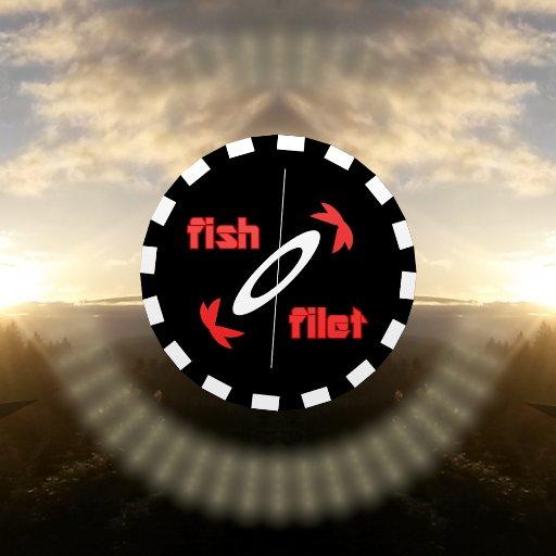 Fish Filet On Twitter Guten Morgen Welt Und Alle Die Sie