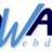 Nowa Webdesign KS