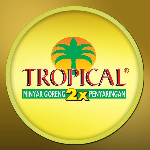 @Tropical_ID