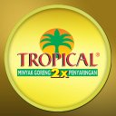 Photo of Tropical_ID's Twitter profile avatar