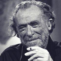 Frases Bukowski On Twitter O Amor é Um Cão Dos Diabos