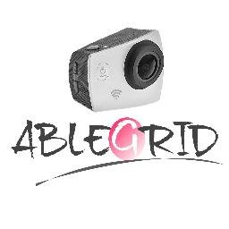 Ablegrid® on Twitter: