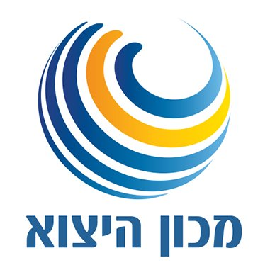 @IsraelExport