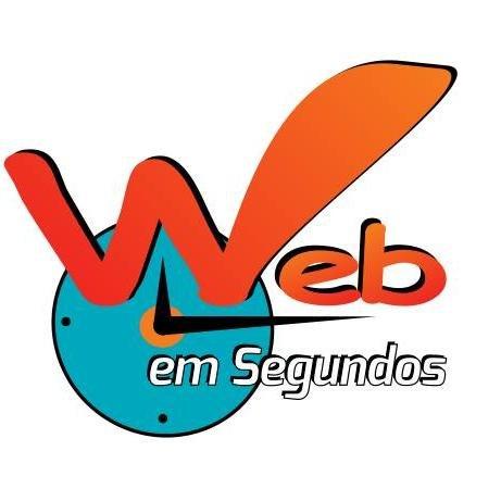 @webemsegundos