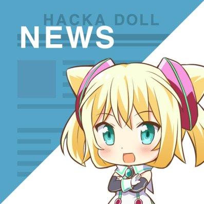 ニュース速報なう @trend_05_news